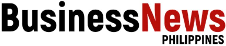 BusinessNews.ph