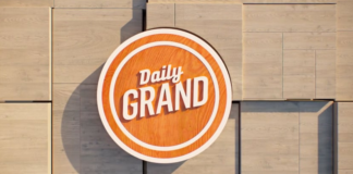 Canada Daily Grand Result
