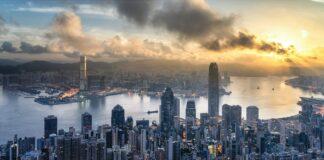 MPF Hong Kong