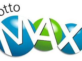 Lotto Max Result