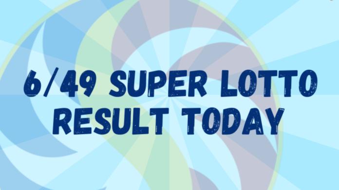 Lotto 02.07 2021