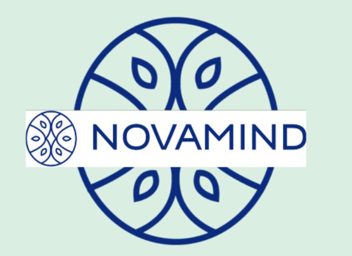 Novamind