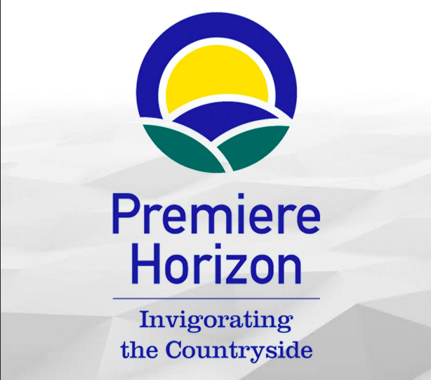 Premier Horizon Alliance