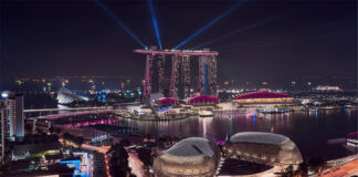 Singapore Insurance