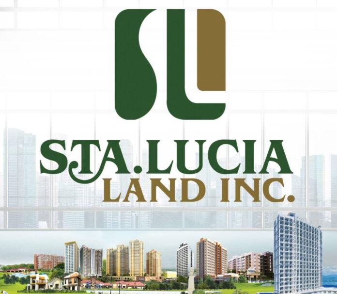 Sta Lucia Land