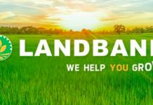 Landbank PNP