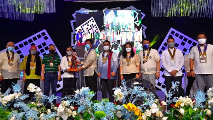 Cotabato State Polytechnic College